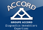 diagnostic immobilier accord